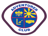 adventurer-logo_news