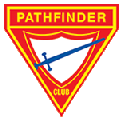 Pathfinder Club