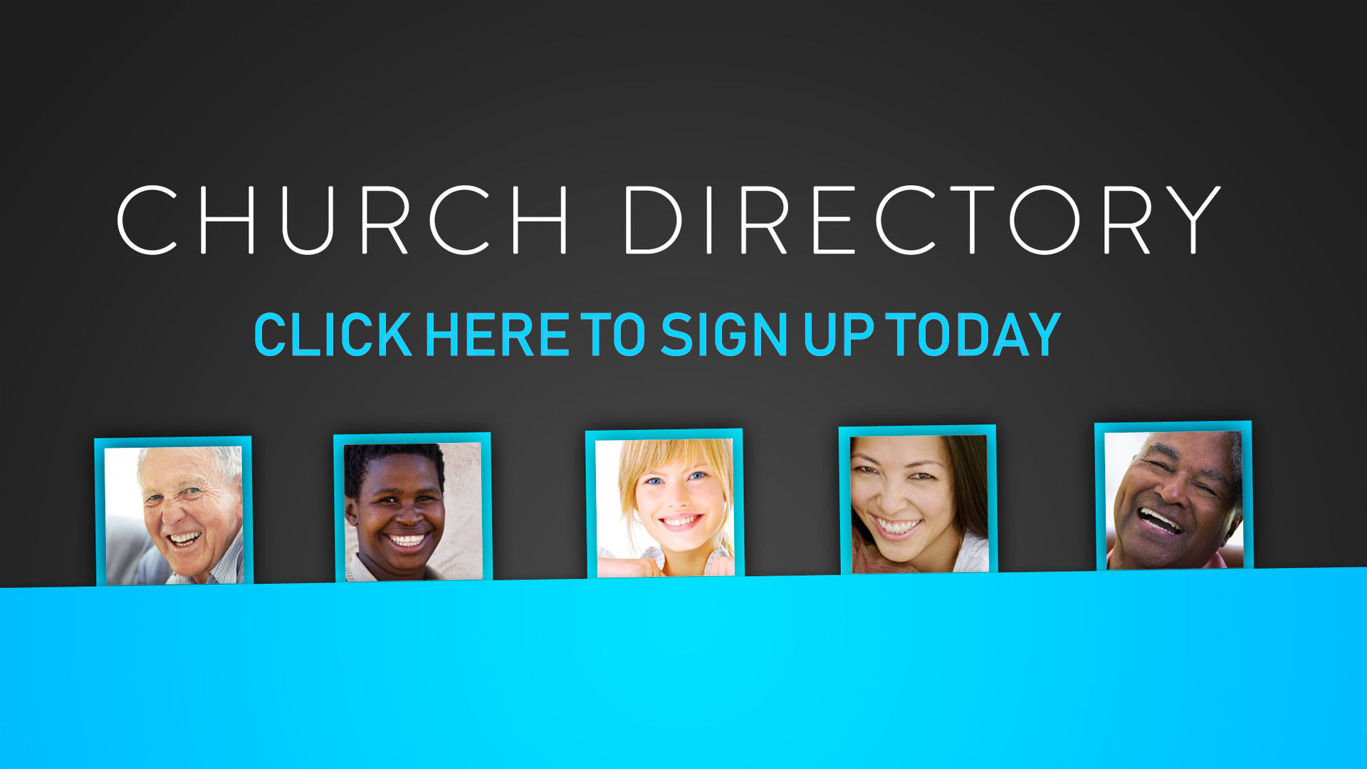 3church_directory_signup_slide