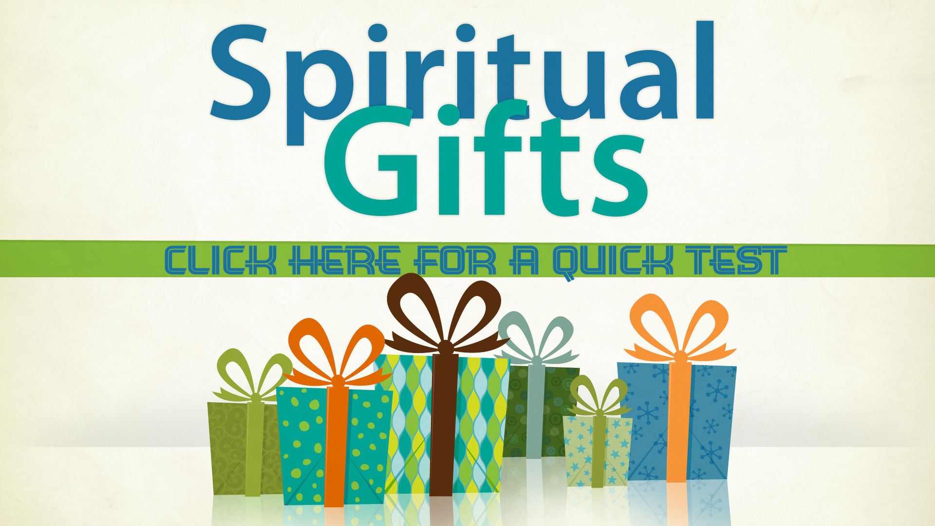 spiritual_gifts-slideshow1